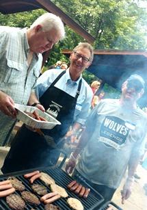 Grill_Cooks_for_newsletter.jpg