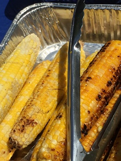 Tom_and_Rick_Famous_Roasted_Sweet_Corn_for_Newsletter.jpg