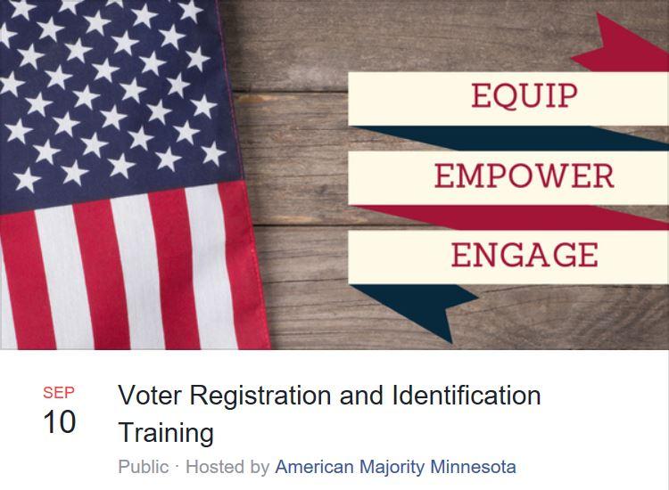 Voter_Registration.JPG