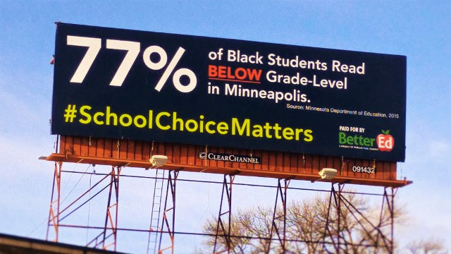 school_choice_matters_billboard_v4.jpg