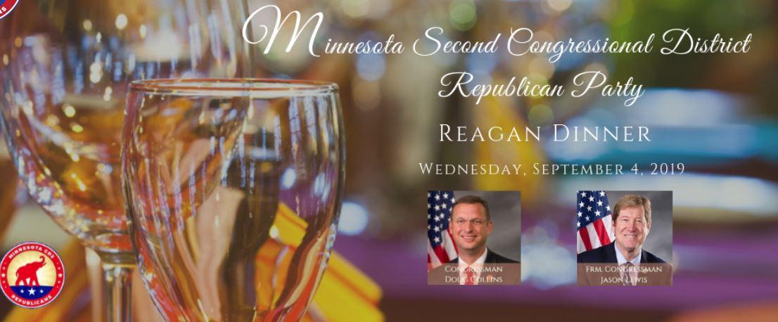 CD2_Reagan_Dinner.JPG