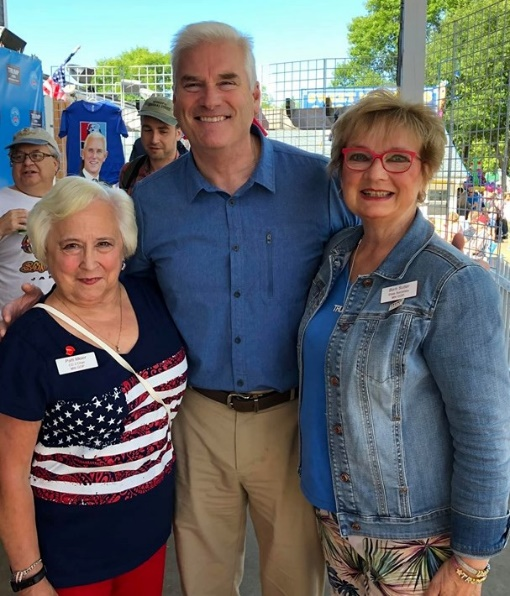 Tom_Emmer_Patti_Meier_Barb_Sutter_at_State_Fair.jpg