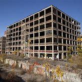 Detroit_bankruptcy_abandoned_bldg.jpg