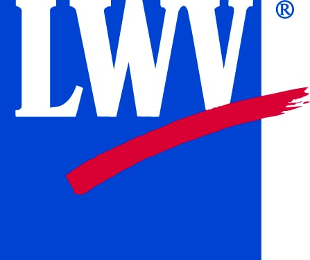 League_of_Women_Voters_Logo.jpg