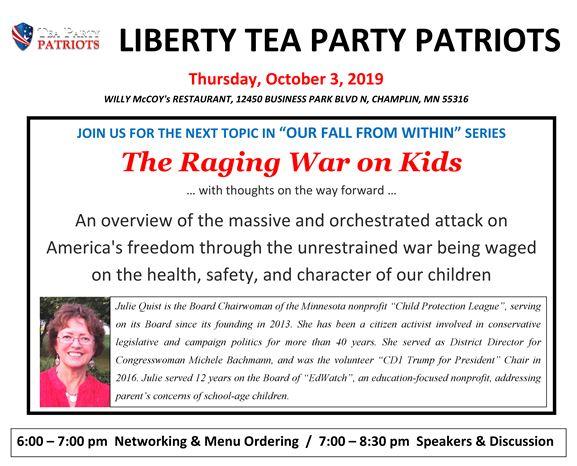 Tea_Party_Patriots_2019_10.JPG