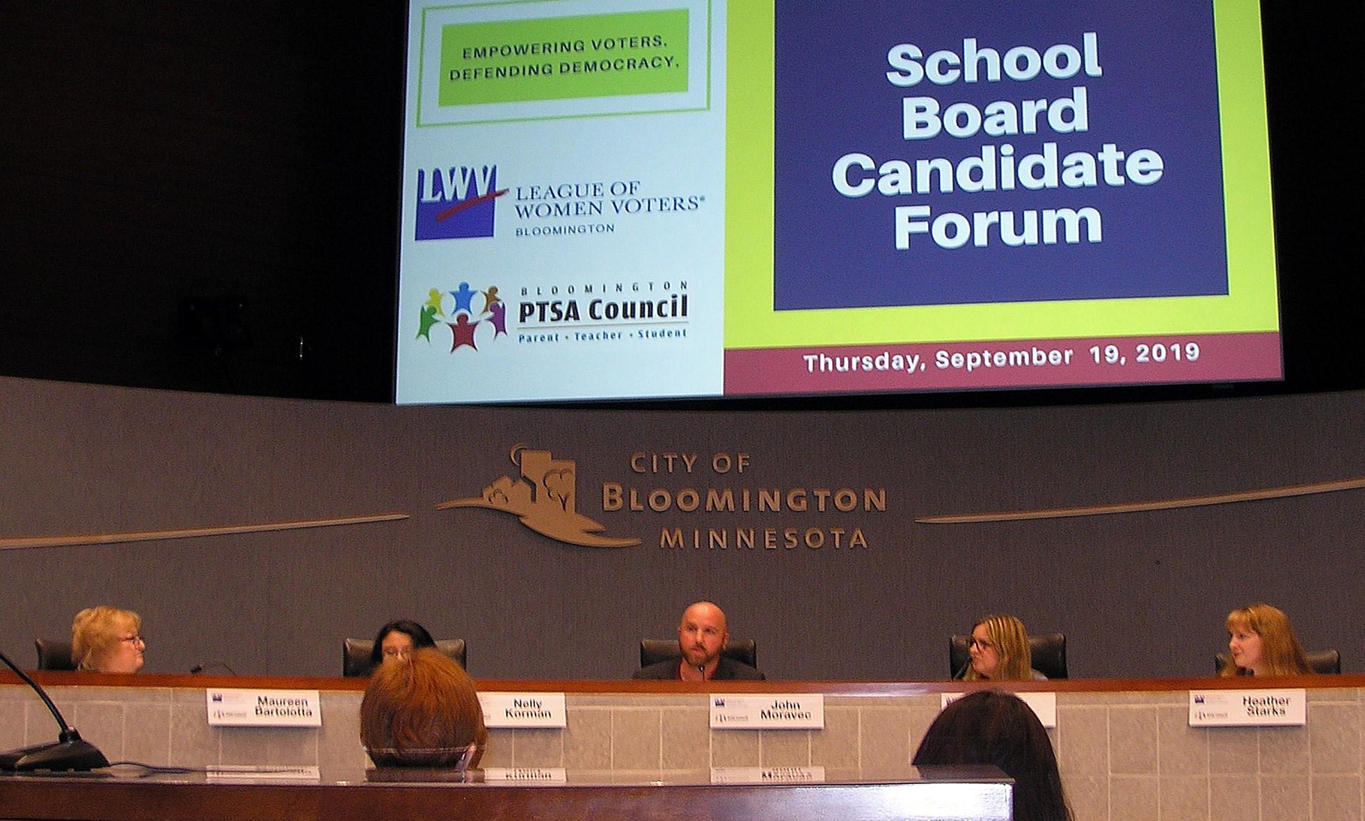 Bloomington_SB_Candidates.jpg