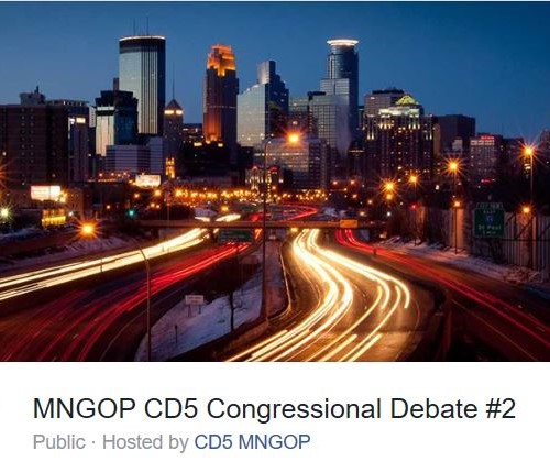 CD5_Congressional_Debate__2.JPG