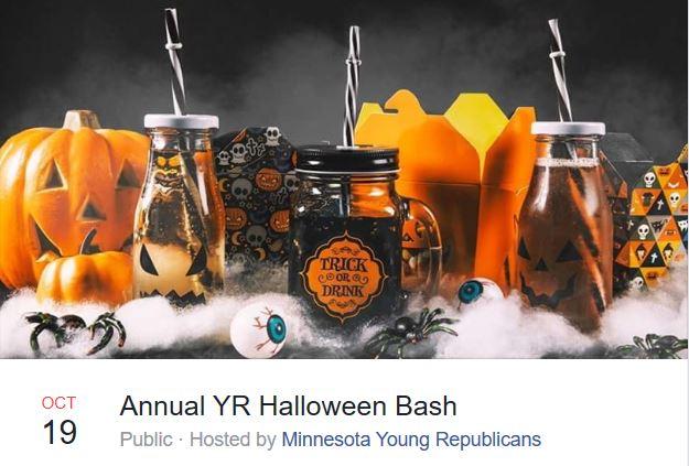 YR_Halloween_2019.JPG