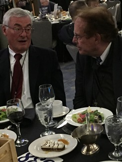 For_Newsletter_Jim_Bowen_and_other_SD49_table_guest.jpg