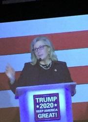 For_Newsletter_Liz_Cheney_better_image.jpg