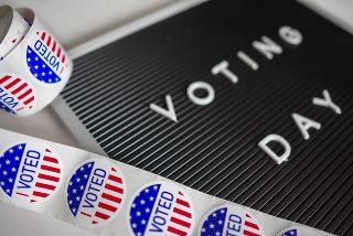Voting_Day_and_sticker.jpg