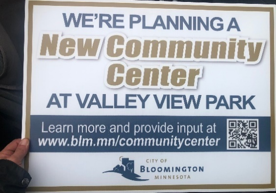Bloomington_Valley_View_Community_Center.jpg