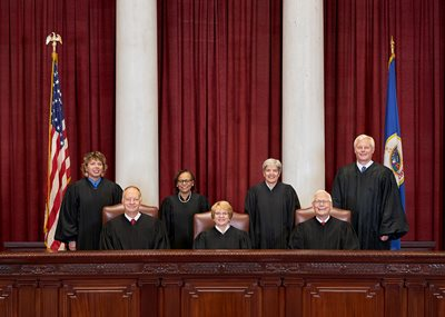 MN_Supreme_Court_Judges_SC_6-6-18_Web.jpg