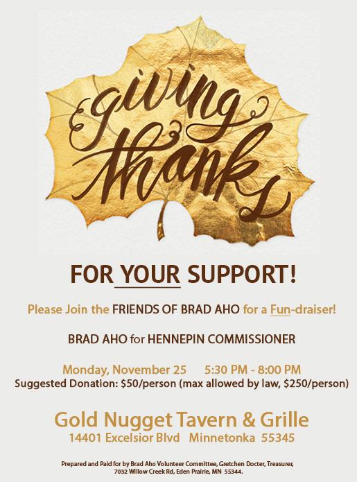 Aho_for_Commissioner_Fundraiser.jpg