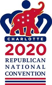 JPG_RNC_Charlotte_2020_Logo.jpg