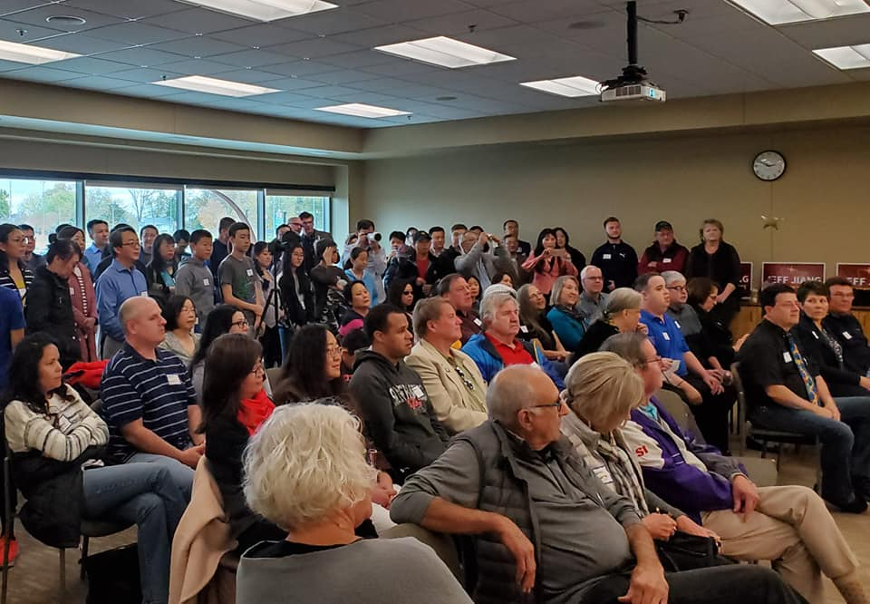 Crowd_Oct_27_at_Jeff_Jiang_announcement.jpg