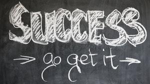 success_go_get_it_marketing-school-business-idea-21696.jpg