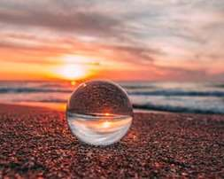 Reflection_bubble_on_sand_pexels-photo-cropped.jpeg