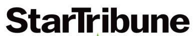 Star_Tribune_logo_smaller.jpg