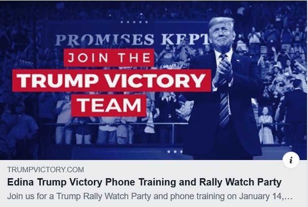 Trump_Training.JPG