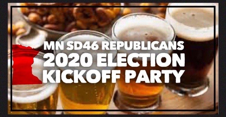 SD46_GOP_Kickoff_Party.jpg