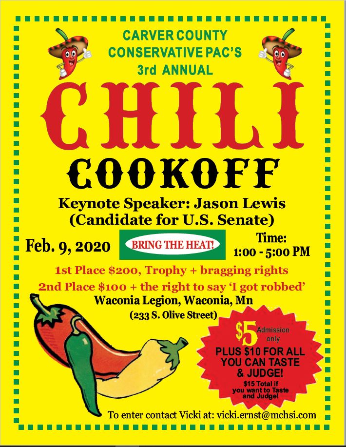 Carver_County_Chili_2020.JPG