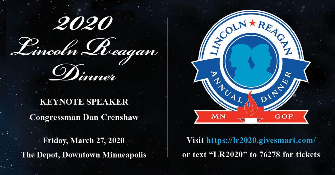 Lincoln_Reagan_Dinner_2020.JPG
