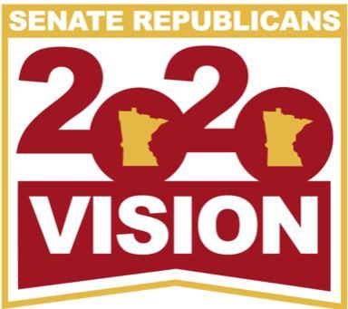 Senate_GOP_2020_Vision.jpg