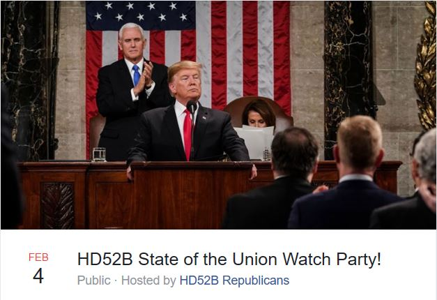 HD52B_SOTU_Watch_Party.JPG