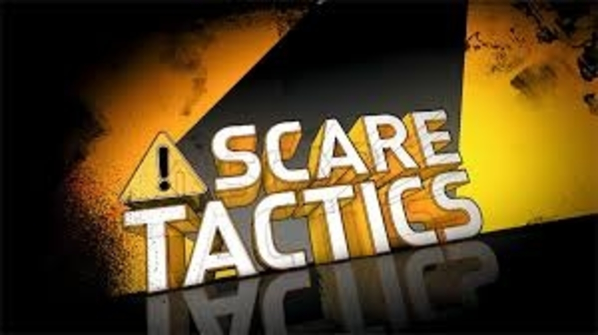 scare_tactics_graphic.jpg
