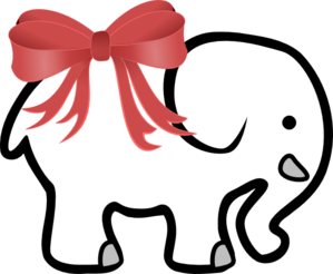 White_elephant_with_red_bow.png