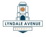 Lyndale-Retrofit.jpg