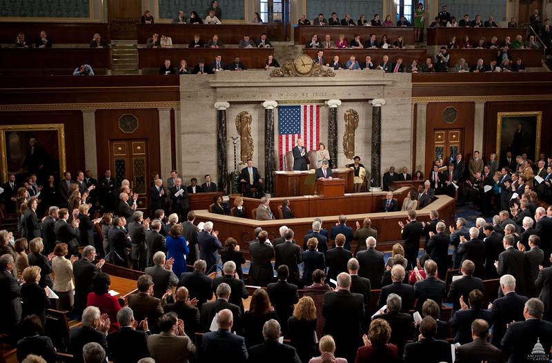 US_House_Chamber.jpg
