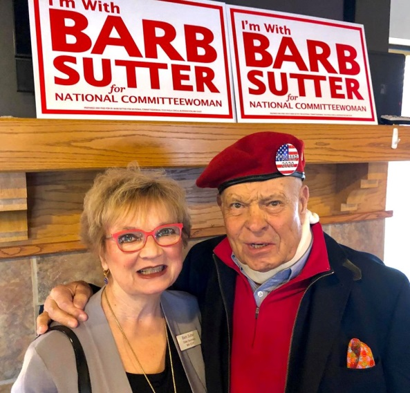 Barb_Sutter_National_Committeewoman.jpg