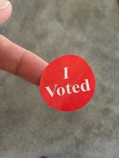 Resized_I_voted_on_fingertip_grey_background.jpg