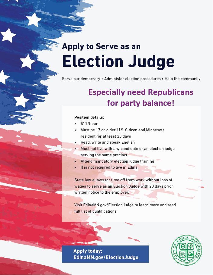 Edina_Election_Judge_Signup.jpg