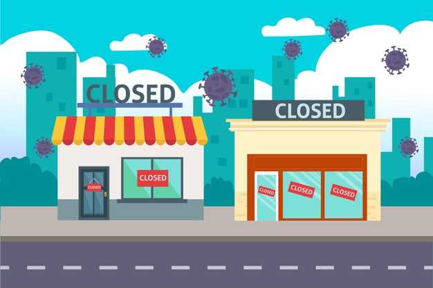 closed_businesses_graphic.jpg
