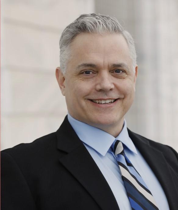 Gary_Heyer_SD50B_MN_House_Candidate.jpg