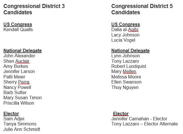 CD_2020_Candidates.JPG