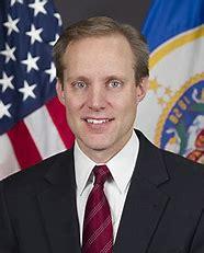 Sec_of_State_Steve_Simon.jpg