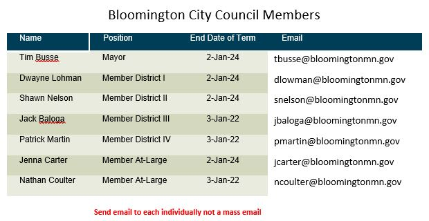 Bloomington_Councilors.JPG