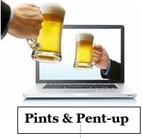 Pints___Pent-up.jpg