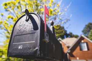 selective-focus-photography-of-a-mailbox-2217613.jpg