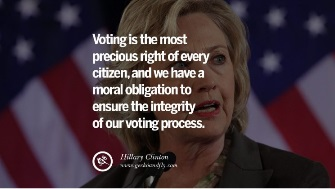 Hilary_Clinton_quote_on_voting_integrity.jpg