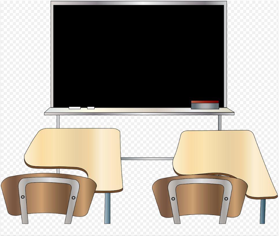 School_Desks_Chalk_Board.jpg