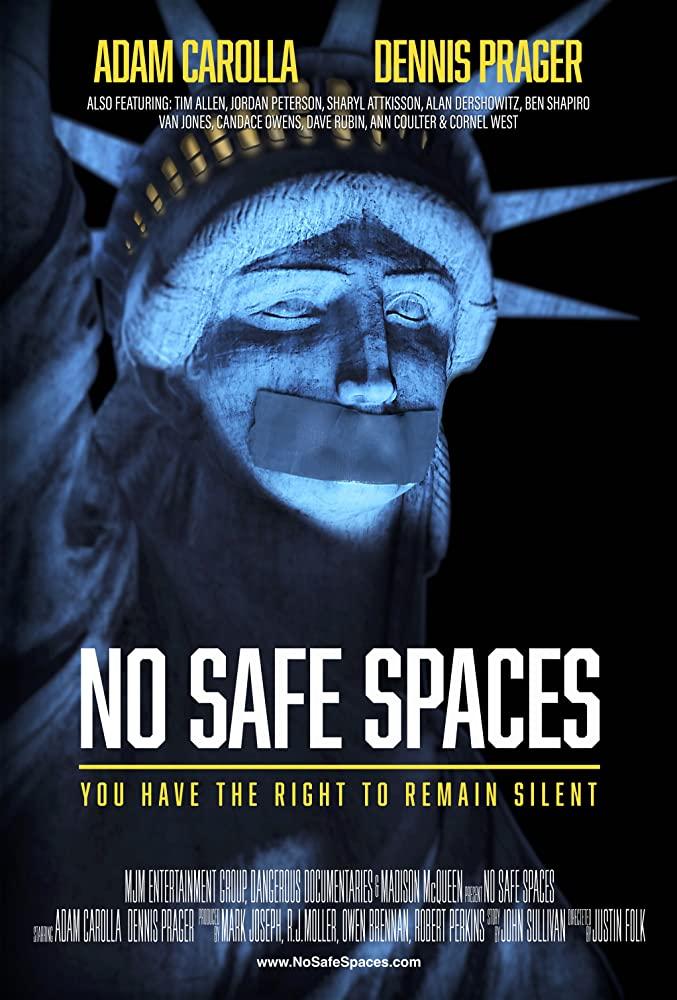 No_Safe_Spaces.jpg