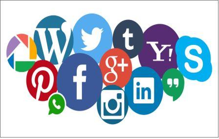 Social_Media_Cloud_drawing.jpg
