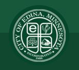 City_of_Edina_logo.jpg