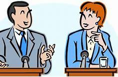Forum_Debate_Illustration.jpg