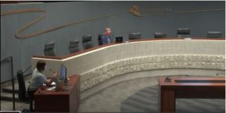Bloomington_City_Council_Distanced_Meeting_photo.jpg